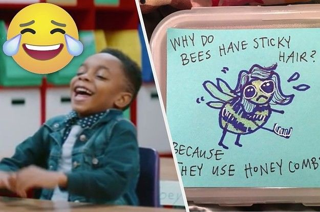 27 Clean Jokes To Tell Your Kids That Are Actually Funny Funny Jokes For Kids Clean Jokes Jokes For Kids