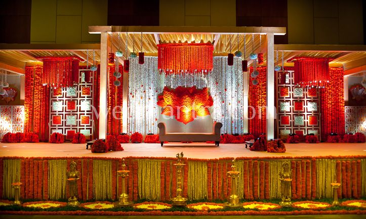 Wedmantra – Wedding Planners & Wedding Event Management Services India
