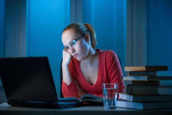 Как перестать быть прокрастинатором?/Shutterstock