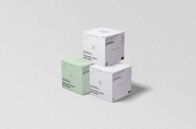 Mockups Archive In 2021 Box Mockup Free Packaging Mockup Free Mockup