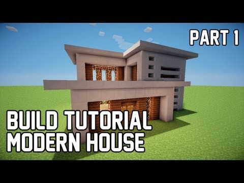 65 best images about Minecraft on Pinterest