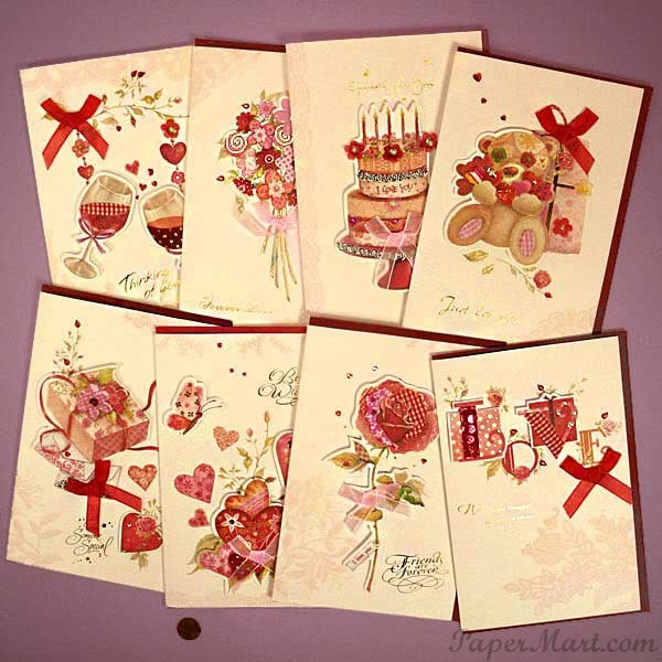 90 best greeting cards gift tags and invitations images on love greeting cards m4hsunfo