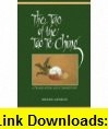 Tao and Method A Reasoned Approach to the Tao Te Ching (S U N Y Series in Chinese Philosophy and Culture) (9780791416013) Michael Lafargue, Laozi , ISBN-10: 0791416011  , ISBN-13: 978-0791416013 ,  , tutorials , pdf , ebook , torrent , downloads , rapidshare , filesonic , hotfile , megaupload , fileserve