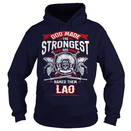 LAO, LAO T Shirt, LAO Hoodie #name #tshirts #LAO #gift #ideas #Popular #Everything #Videos #Shop #Animals #pets #Architecture #Art #Cars #motorcycles #Celebrities #DIY #crafts #Design #Education #Entertainment #Food #drink #Gardening #Geek #Hair #beauty #Health #fitness #History #Holidays #events #Home decor #Humor #Illustrations #posters #Kids #parenting #Men #Outdoors #Photography #Products #Quotes #Science #nature #Sports #Tattoos #Technology #Travel #Weddings #Women