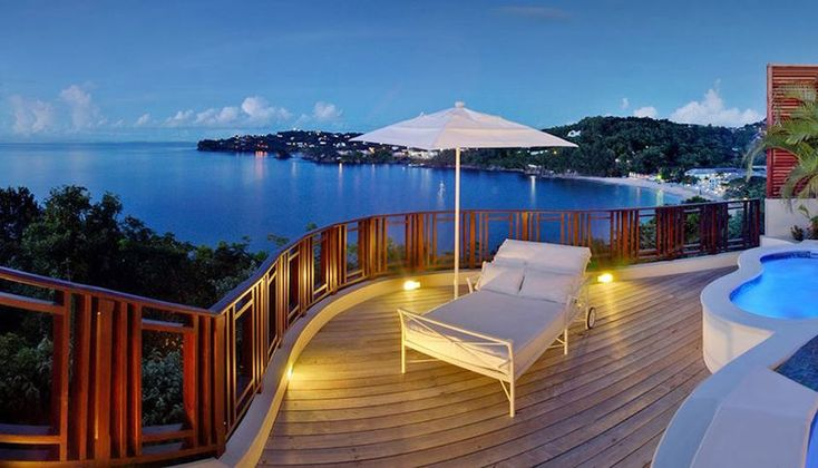 10 Best All Inclusive Resorts in St Lucia