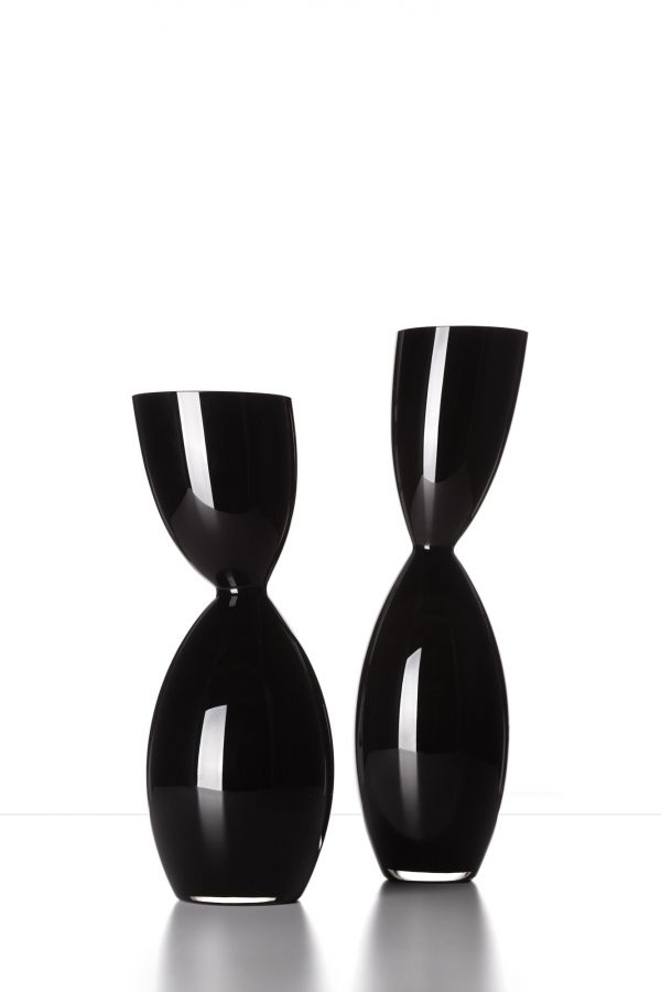 Rony Plesl | váza Denizli