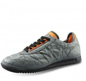 Tyvek shoes. Vegan and eco-friendly. Fast Lane | Unstitched Utilities