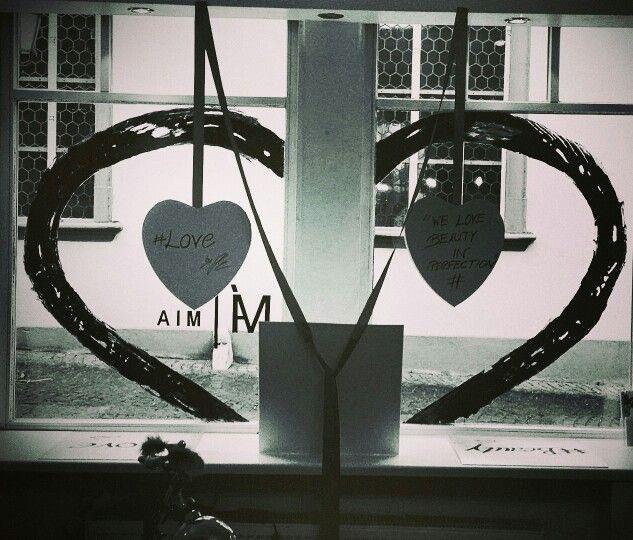 #deko #MIAAesthetics #Welovebeautyinperfection #Love