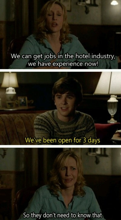 17 best images about bates motel on pinterest seasons for Freddie highmore movies and tv shows