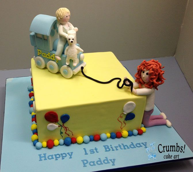 Crumbs Cake Art Facebook : 1000+ images about Awesome Birthday Cakes on Pinterest ...