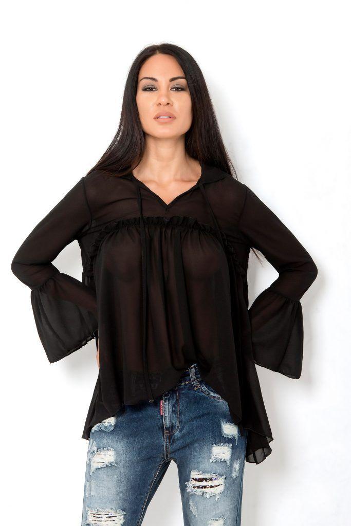 Γυναικεία Ρούχα  9c84a0aee94