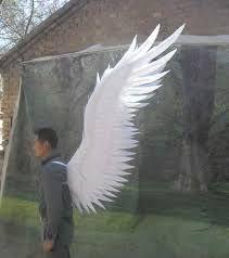 Ангельские крылья, купить в интернет магазине Nazya.