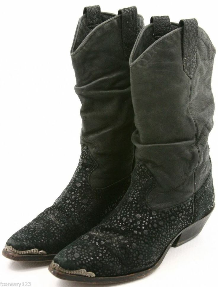 Zodiac Women's Boots 28