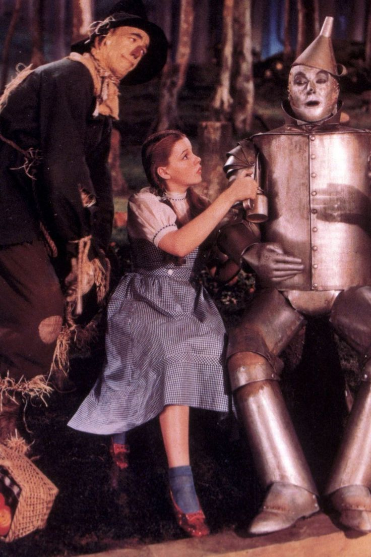 The Most Famous Shoes Of All Time. Dorothy's ruby red slippers in the Wizard of Oz.