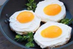 osterplaetzchen-osterrezepte-spiegeleierkekse-2
