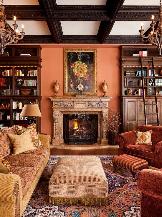 Die besten 25+ Orange wohnzimmerfarbe Ideen auf Pinterest Hex - wohnzimmer schwarz weis orange