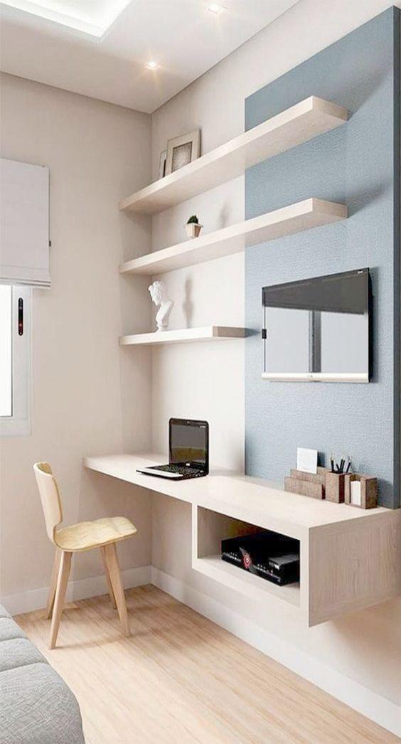 """Interior Design Ideas For Small Indian Kitchen Across Interior Design Ideas For 1 Room Kitchen Flat In Mumbai Via Interior Design À¸« À¸à¸‡à¸™à¸à¸™à¸'นาดเล À¸ À¹""""อเด À¸¢à¸« À¸à¸‡à¸™à¸à¸™"""