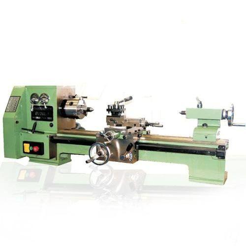 torno bancada mecânico 500mm 220v compacto lee tools bv20l1