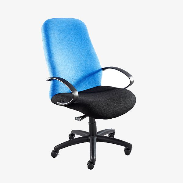 4 X 4 Heavy Duty Chair. The 4x4 high back chair has a top 200 mechanism and comes with heavy duty castors. 4X4 Heavy Weight Office Chair in Cape Town
