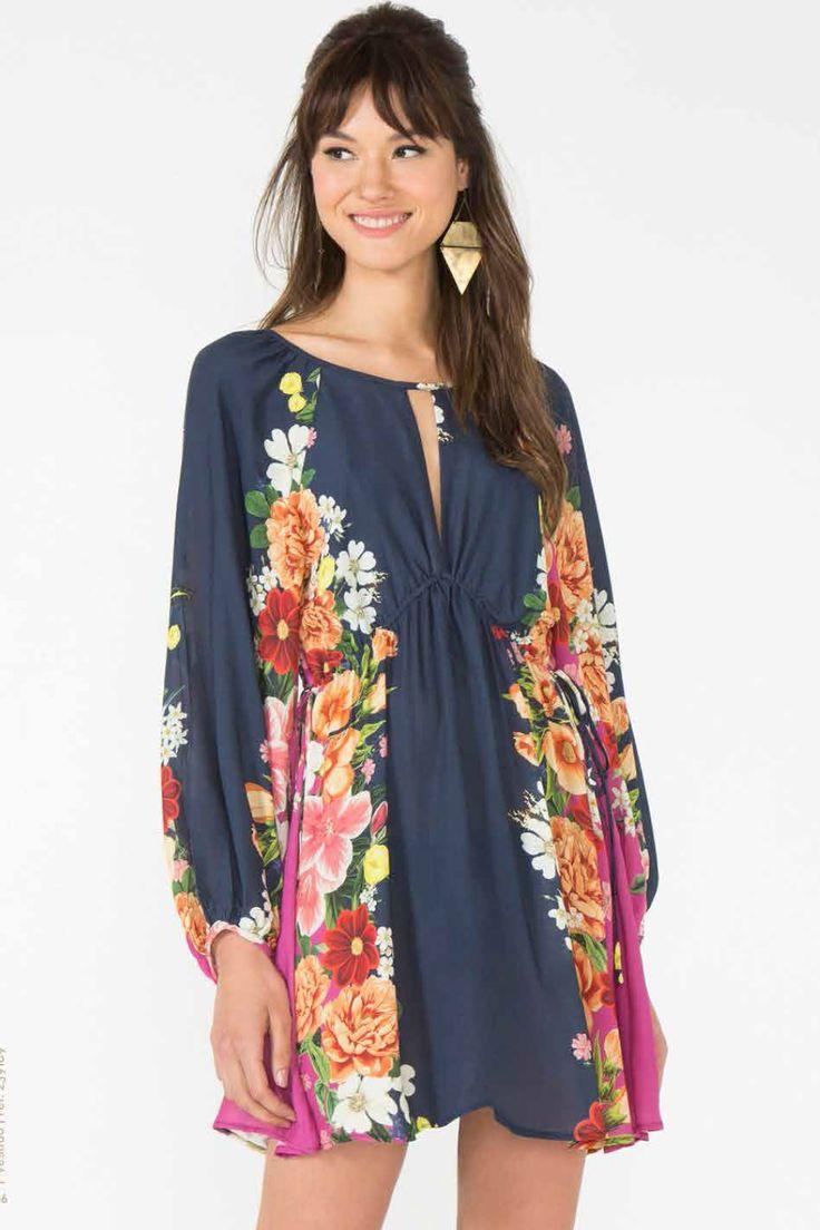 http://www.babadotop.com.br/vestido-farm-bata-florentre-239169/p