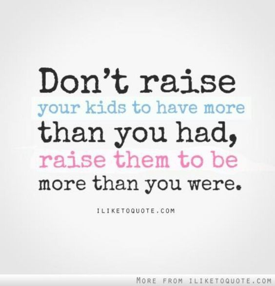 Girls Advice Quote: The 25+ Best New Baby Quotes Ideas On Pinterest