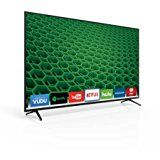 "#6: VIZIO D70-D3 70"" 1080p 120Hz Full Array LED Smart HDTV Dolby Digital DTS Studio Sound Built in Digital Tuner/Built in WiFi 70"" LCD panel With a 1920 x 1080 Full HD resolution - Shop for TV and Video Products (http://amzn.to/2chr8Xa). (FTC disclosure: This post may contain affiliate links and your purchase price is not affected in any way by using the links)"