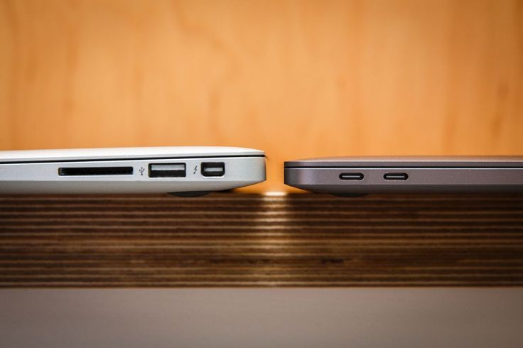 Apple MacBook Pro review (13-inch, 2016): This is basically the Retina MacBook Air you ve always wanted #next #gen #macbook #air http://detroit.remmont.com/apple-macbook-pro-review-13-inch-2016-this-is-basically-the-retina-macbook-air-you-ve-always-wanted-next-gen-macbook-air/  # Apple MacBook Pro (13-inch, 2016) review: Meet the new mainstream MacBook. Because the MacBook Air is now living in a form of suspended animation, still on sale, but lacking updated components or a tweaked design…