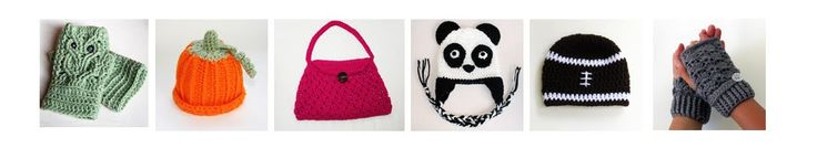 Tampa Bay Crochet: Free Crochet Pattern: Lacy Crimson Cowl, Stella Cowl Scarf
