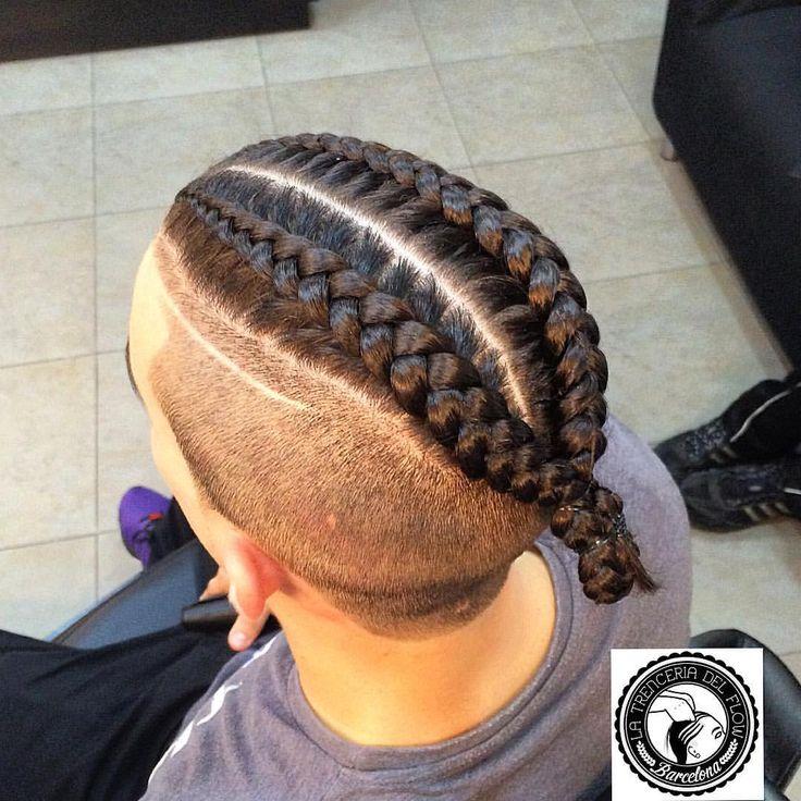 Prirodni šamponi za kosu