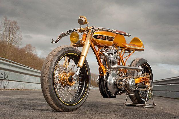 bsa-motorcycle-3.jpg 625×416 pixels