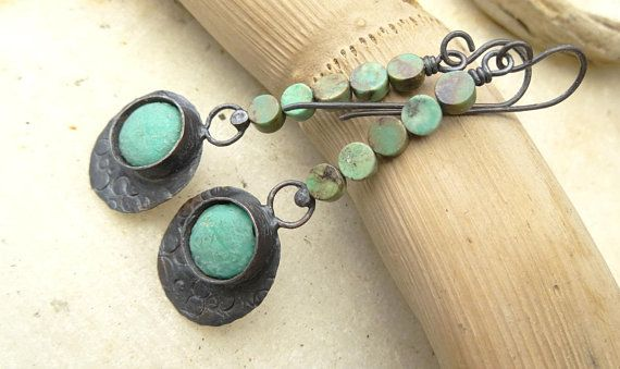 https://www.etsy.com/listing/600101735/turquoise-rustic-copper-natural-beauty?ref=listing_published_alert