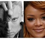 Rihanna & Eminem Tickets
