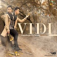 Pupus / Kasih Tak Sampai (Mash Up) by Vidi Aldiano on SoundCloud