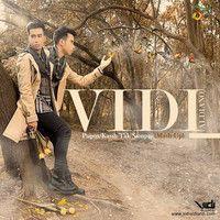 Pupus / Kasih Tak Sampai (Mash Up) by Vidi Aldiano on SoundCloud