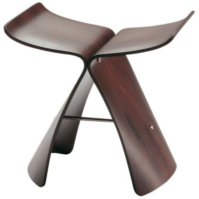 butterfly stool furniture
