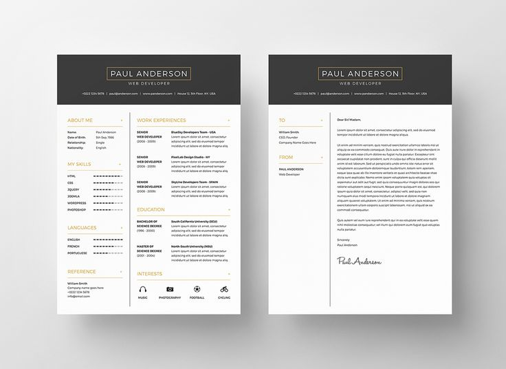 Free Job Card Template Alluring 15 Best Portfolio Images On Pinterest  Business Card Templates .