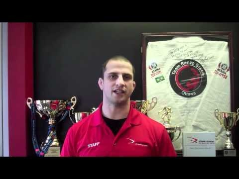 http://www.oama.ca Ottawa Academy of Martial Arts, 613-728-0880       Ottawa Academy of Martial Arts Easter Monday