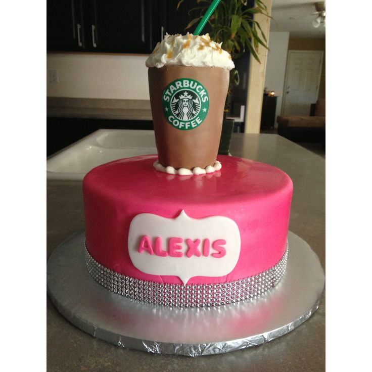 Anyone want to make this for my birthday? ;) it's march 27. Mom? Auntie? Lol