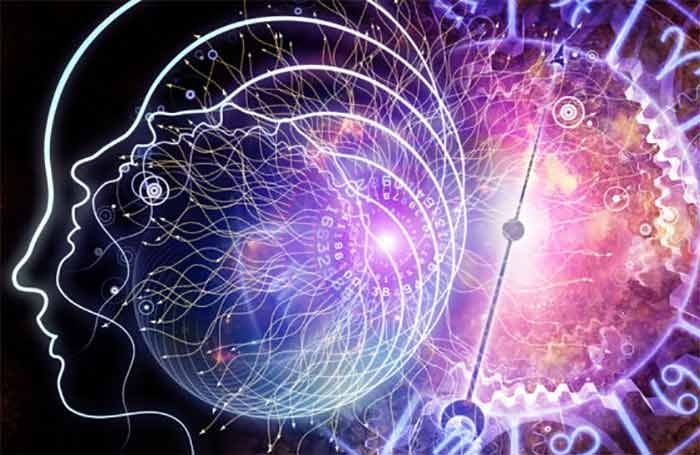 9999 Meaning – The Meaning of The Numbers 9999  When we see sequences of numbers, what we don't realize is that these number sequences have a powerful meaning, either in numerology or in spirituality, they can