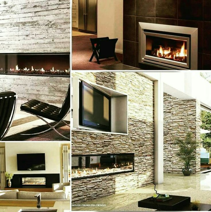 Just one of the many high profile brands Abbey Fireplaces install and distribute. All these are professional images of Escea gas fireplaces.  Contact us for any estimates or check product pricing at our site - http://thefireplace.com.au/ #AbbeyFireplaces