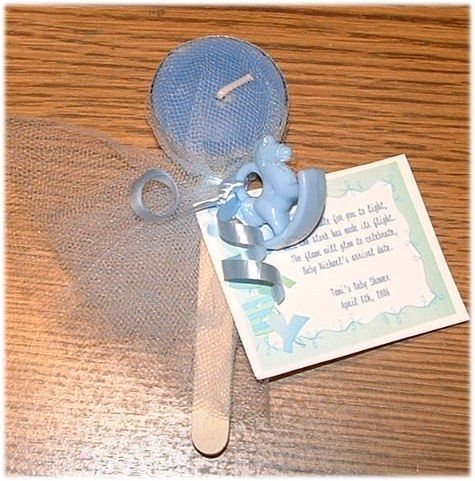 25 best ideas about cheap baby shower favors on pinterest for Baby shower decoration ideas cheap