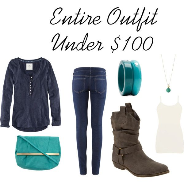 Teal: Kinda Style, Fall Winter Outfits, Style Fashion, I D Wear