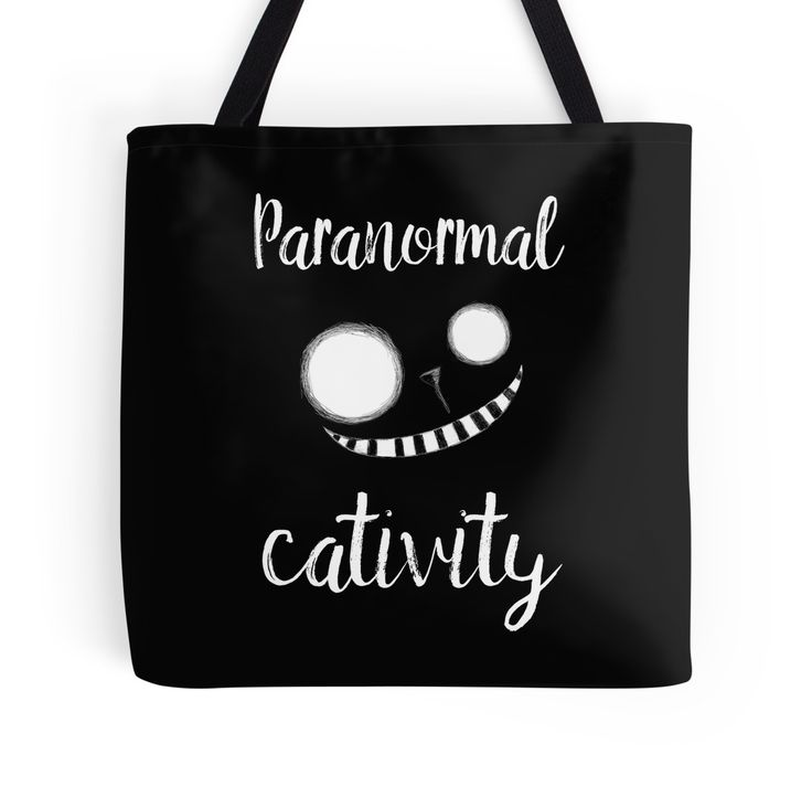 Paranormal cativity /Agat/  by agat-marek