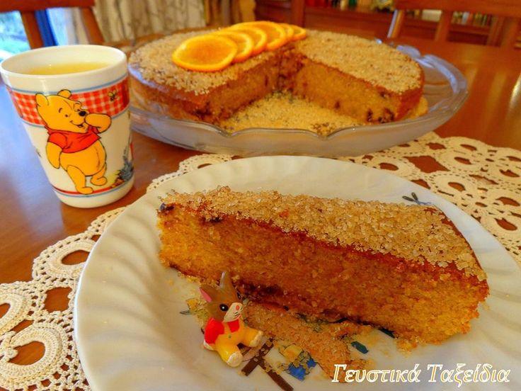ΚΕΙΚ γιά ΜΑΘΗΤΕΣ ... :) !    Ένα υγιεινό κέικ πού θά αγαπήσουν τά παιδιά ... :) !    ΥΛΙΚΑ:  4 αυγά  2/3 κούπας ελαιόλαδου  3/4 κούπας γάλα  2 κούπες καστανή ζάχαρη  2 κούπες αλεύρι ολικής αλέσεως  4 κ. γ. μπέικιν πάουντερ  120 γρ. κουβερτούρα σέ