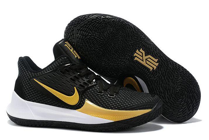 Jordan shoes online, Nike kyrie