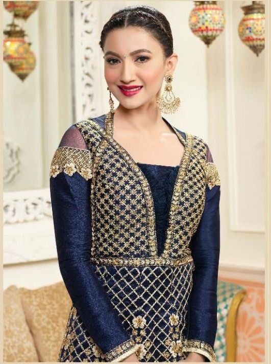 18a955e208 Specification : NAME : Sashi Vol-16 TOTAL DESIGN : 8 PER PIECE RATE :  1729/- FULL CATALOG RATE : 13832/- WEIGHT : 12 Type : Designer Salwar Suits  MOQ ...
