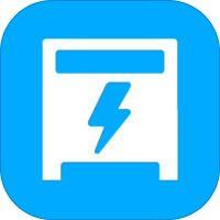Electrical Transformer Helper by ReiWare, LLC