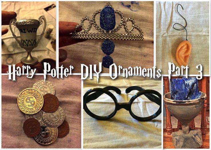 344 besten potterhead bilder auf pinterest geburtstage basteln und harry potter zeug. Black Bedroom Furniture Sets. Home Design Ideas