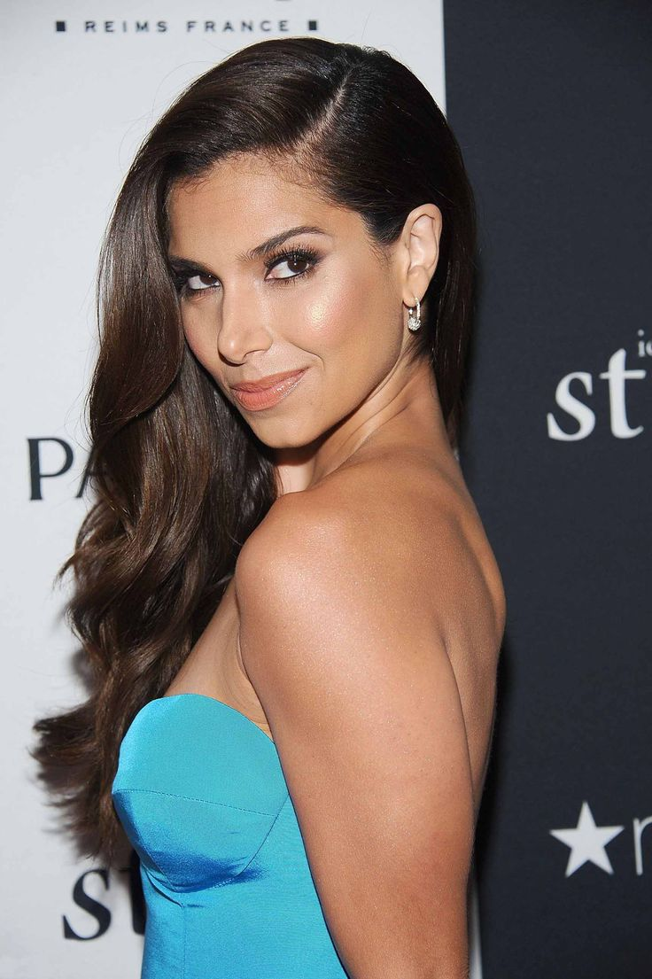 Roselyn Sanchez nudes (14 foto and video), Ass, Sideboobs, Instagram, braless 2006