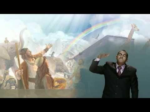 07 Aprenda y vivirá colombia señas sordos biblia - YouTube